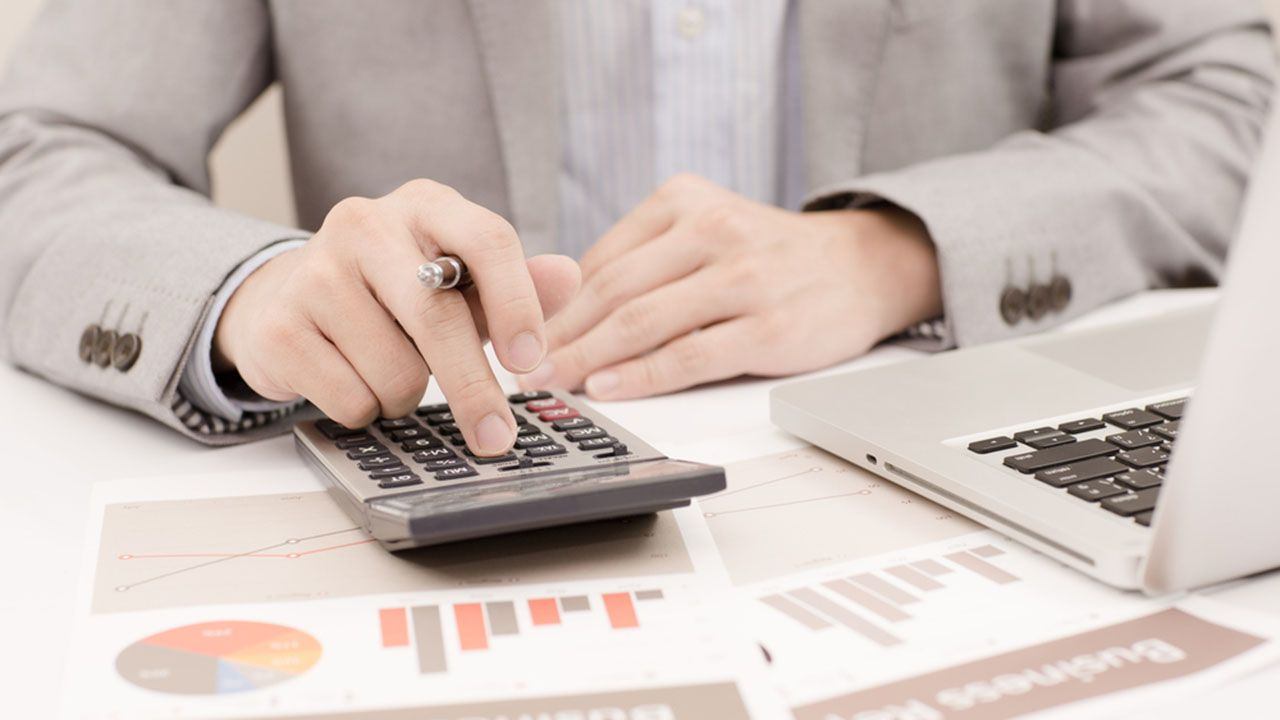 Empresas têm até janeiro para decidir por mudança de regime tributário