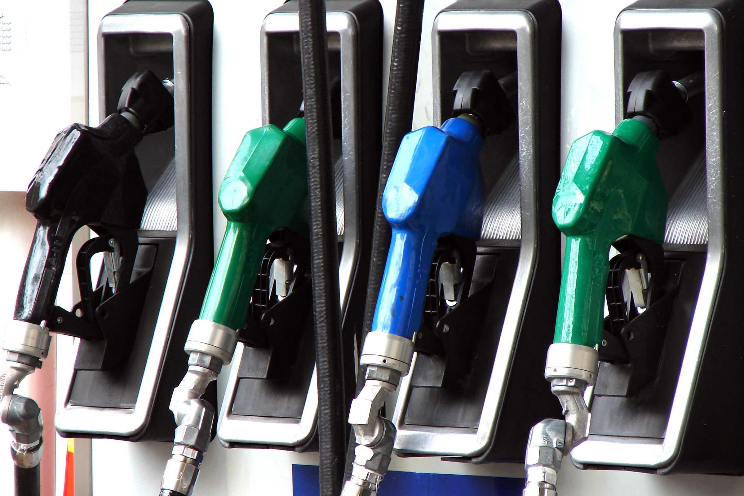 Posto de Combustível deverá instalar Medidor de Volume