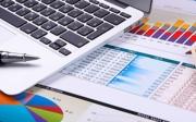 Djota: tecnologia a favor da contabilidade e do cliente