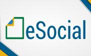 eSocial: a quais multas o empresário está sujeito?