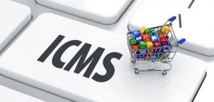 ICMS - Programa catarinense de recuperação fiscal
