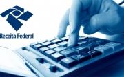 Documentação para a Declaração do Imposto de Renda Pessoa Física 2018