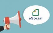 Mudança eSocial: sua empresa está preparada?