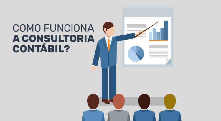 Como funciona a consultoria contábil?