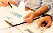 Entenda o que é a auditoria contábil e qual a sua importância