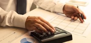 Confira os prazos das obrigações fiscais e tributárias de 2019