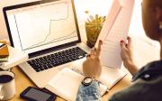 Quais informações podem ser automatizadas na gestão contábil da sua empresa?