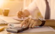 Você sabe todos os gastos que tem abrir uma empresa?