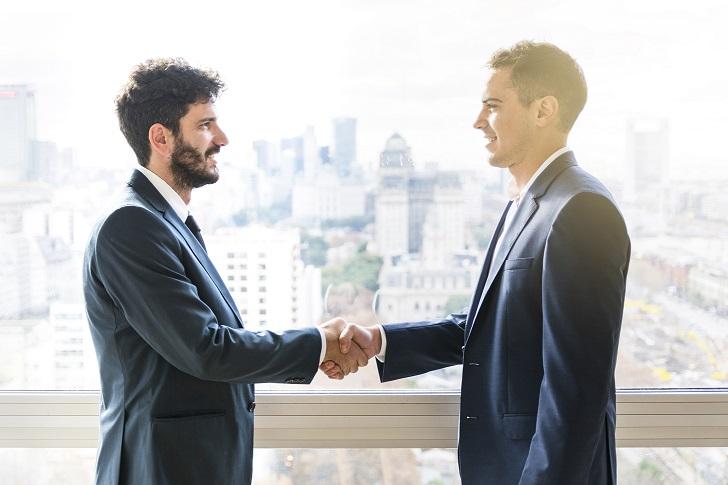 Agregue mais valor ao seu negócio