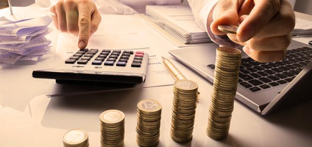 7 dicas para aumentar a lucratividade em pequenos negócios!