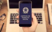 Carteira de Trabalho Digital – Confira alguns pontos importantes sobre ela!