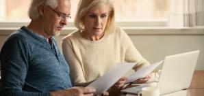 Reforma da Previdência: como fica a sua aposentadoria?