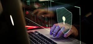 Lei Geral de Proteção de Dados (LGPD): o que você precisa saber?
