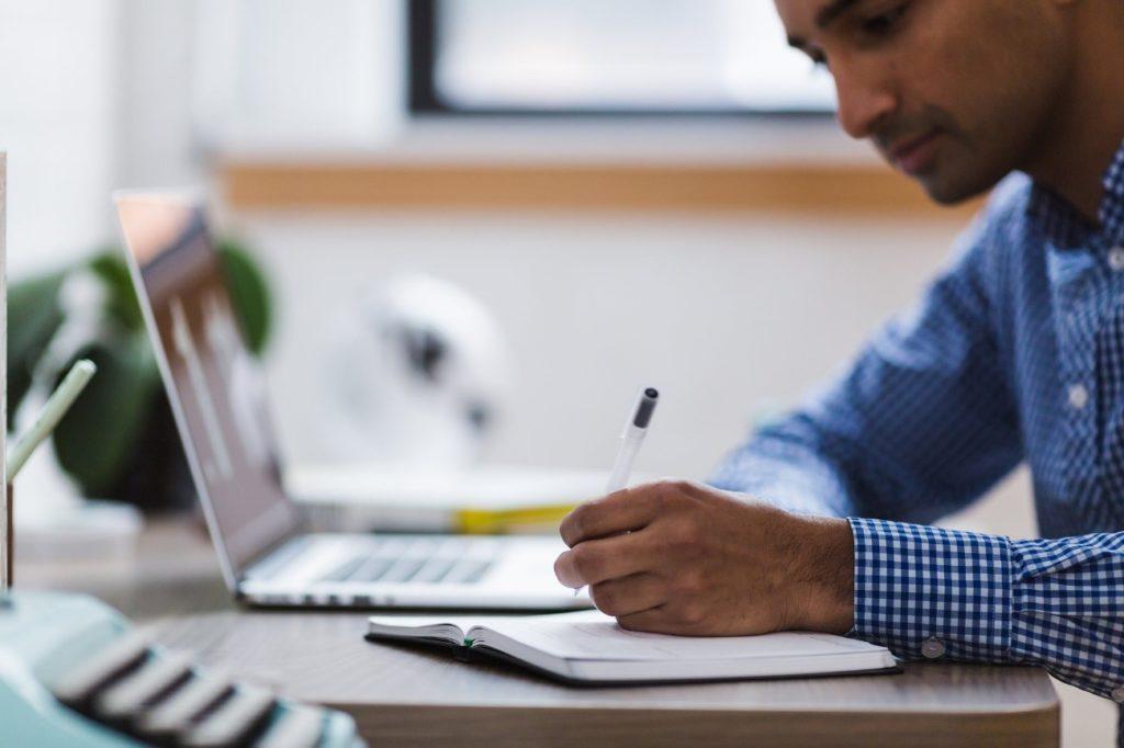 Como enviar as informações de uma empresa inativa ao eSocial