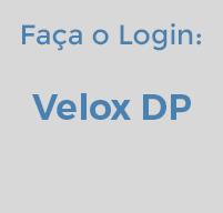 Velox DP