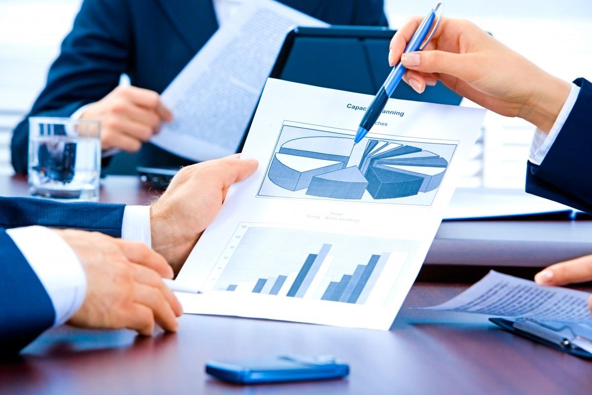 A importância da assessoria contábil na gestão empresarial