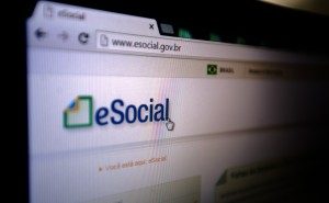 implicações do eSocial