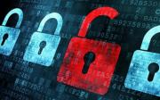 Porque investir em TI e Segurança de Dados