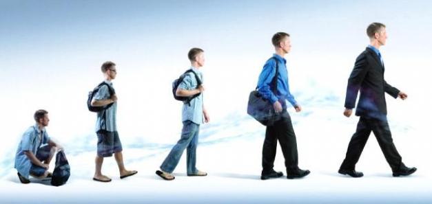 Jovem Aprendiz: como funciona o programa de Aprendizagem Profissional