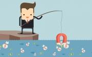 Cadastro de clientes – isso faz diferença no meu negócio?