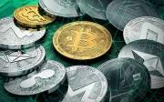 O que são e como funcionam as moedas virtuais
