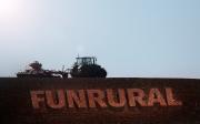 Tire suas dúvidas sobre o Funrural