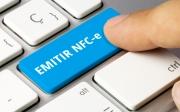 NFC-e: Nota Fiscal ao Consumidor Eletrônica