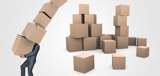 Entenda suas novas responsabilidades no envio de mercadorias pelo país através dos Correios