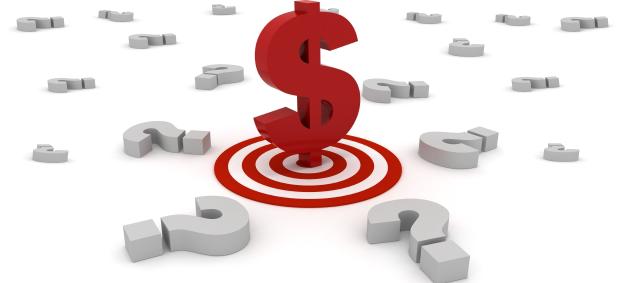 Como os dados contábeis podem ajudar na formação de preço - Djazil
