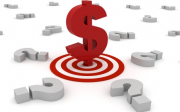 Como os dados contábeis podem ajudar na formação de preço