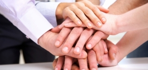 8 Tipos de Sociedade Empresarial