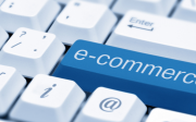 Contabilidade para e-commerce – quais os principais desafios?