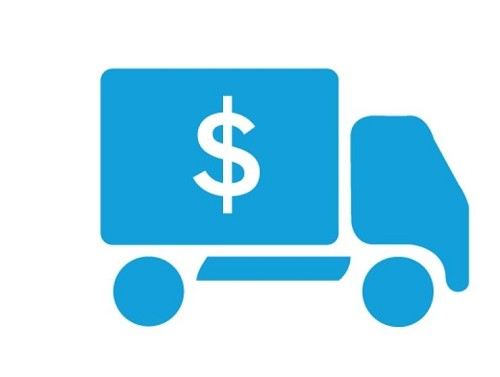 Tabela de frete mínimo – impacto na indústria após greve dos caminhoneiros
