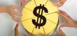Distribuição de lucros entre sócios – a maneira correta de fazer