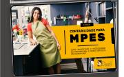 E-book Contabilidade para Micro e Pequenas Empresas