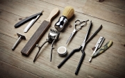Contabilidade para barbearias – é obrigatório?