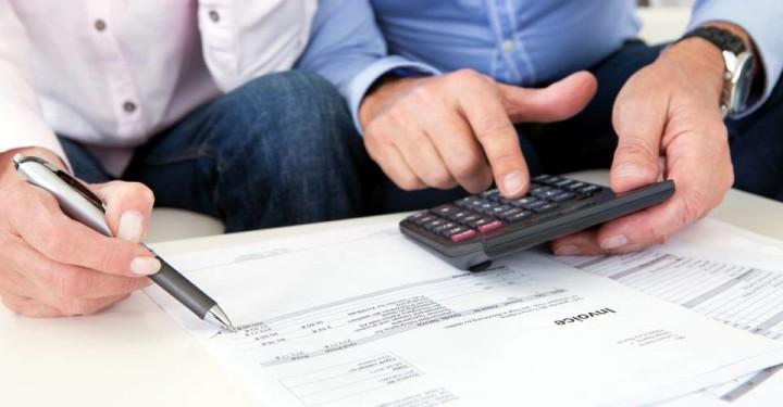 Dívidas fiscais – como resolver esse problema?