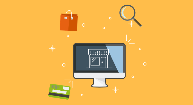 Os desafios tributários para lojas virtuais