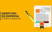 Abertura de empresa: Santa Catarina é pioneira em programa que possibilita processo em até 5 dias