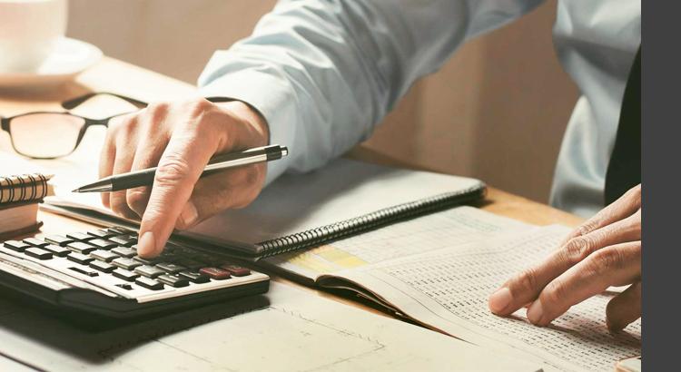 Tudo que você precisa saber sobre o Imposto de Renda Pessoa Física 2019