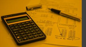 Você sabe o que é o balancete de verificação e como fazê-lo?