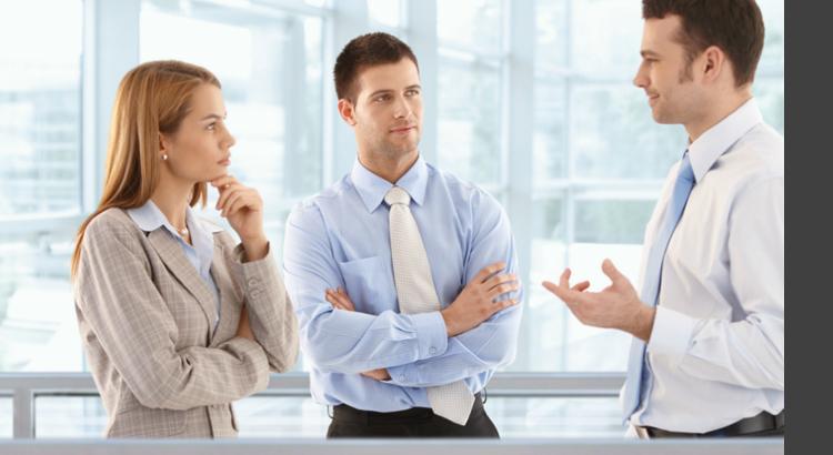 Dicas para realizar a administração de conflitos no seu negócio