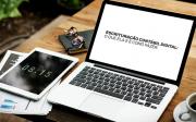 Escrituração Contábil Digital: o que ela é e como fazer