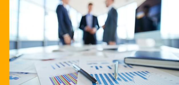 Você faz a gestão de custos na sua empresa?