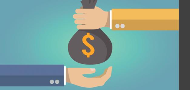Conheça alguns impostos brasileiros cobrados dos contribuintes