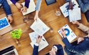 Você sabe o que é a terceirização contábil e quais as vantagens de fazê-la?