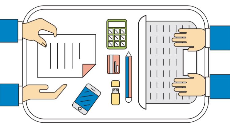 Importância da gestão de custos na empresa