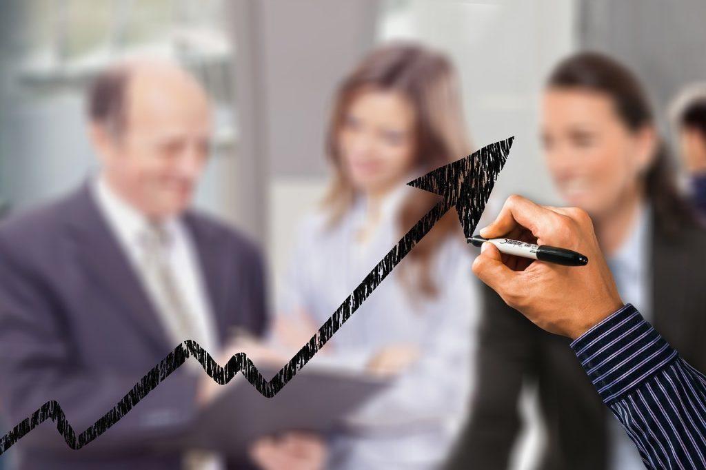 Benefícios da contabilidade para startups