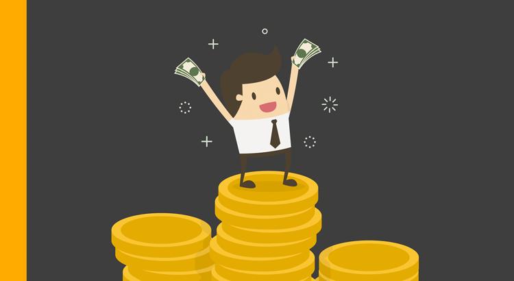 Adiantamento salarial – fazer ou não fazer?