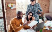 Entenda a importância da contabilidade para startups